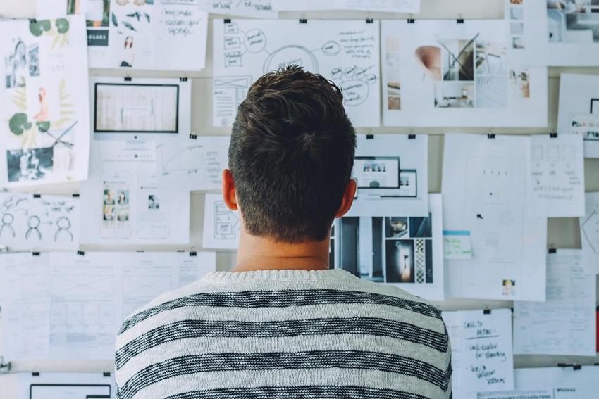planning fallacy avoid