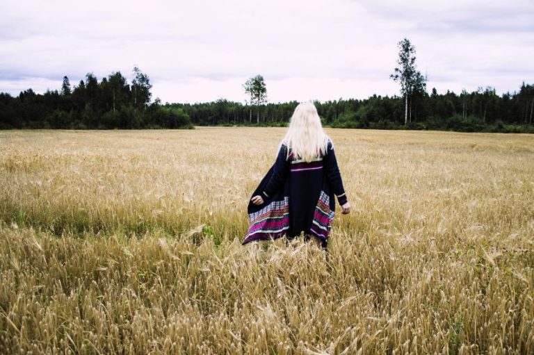 Sisu: The Finnish Concept of Inner Strength and How to Adopt It