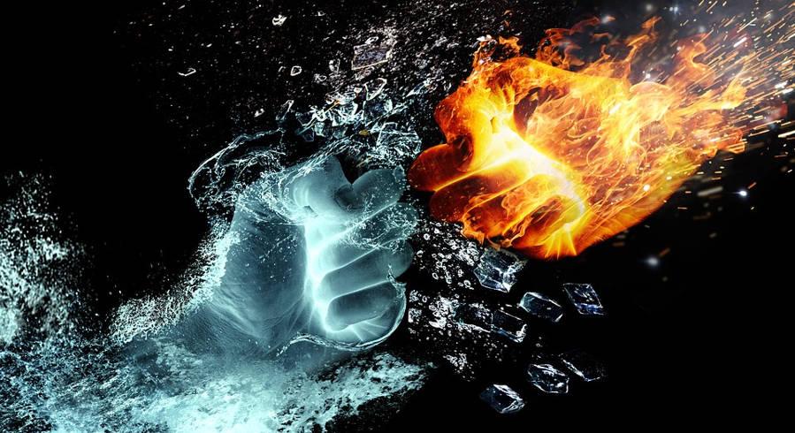 hot-cold empathy gap