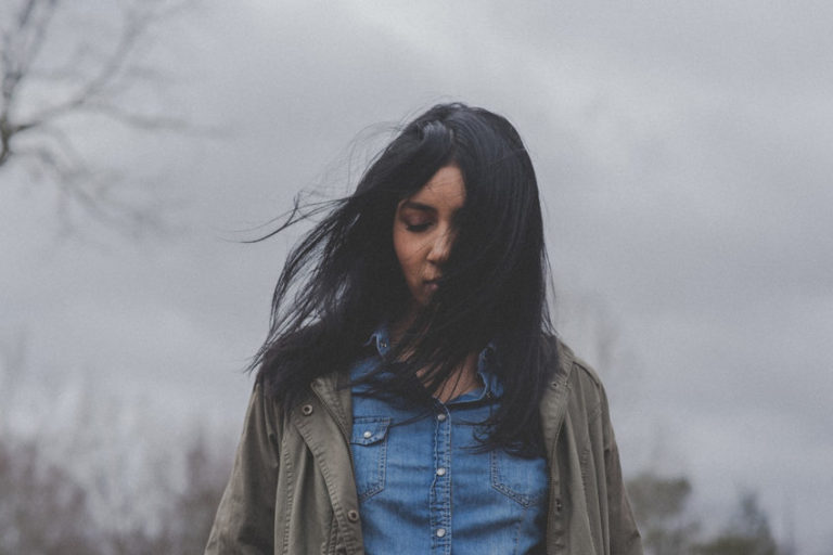 How to Not Take Things Personally When You Are a Sensitive Person