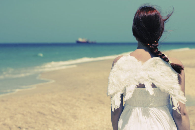 6 Dangers of Being a Nice Girl and Why You Should Stop Being One