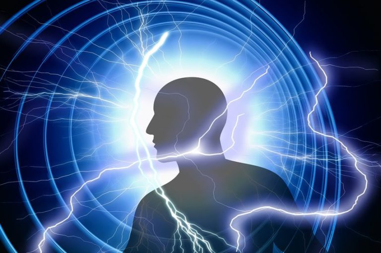 What Is Psychic Protection and How You Can Shield Yourself from Bad Energy