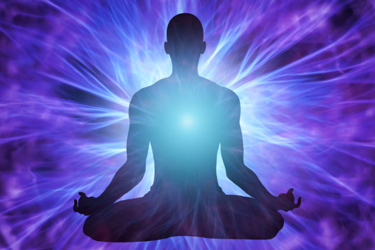 What Is Psychic or Spiritual Energy and How to Spot Blockages & Balance It