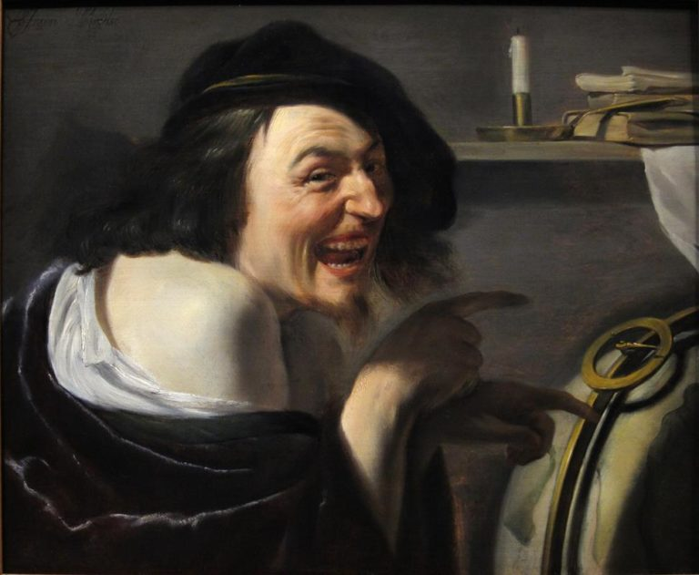 8 Philosophy Jokes That Hide Profound Life Lessons in Them