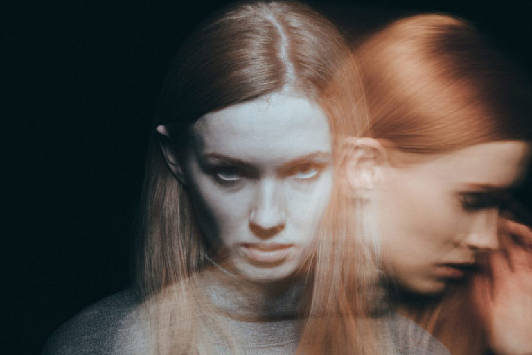 How to Sort out Mixed Feelings by Learning to Identify Your Emotions