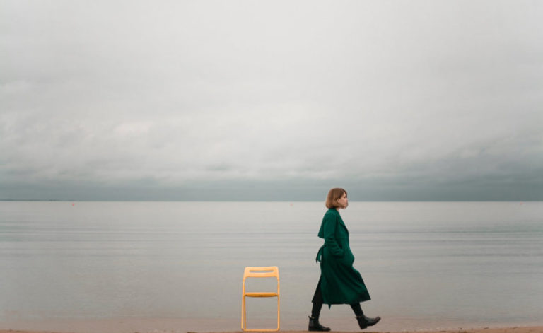 6 Types of Loneliness and Different Causes of This Universal Feeling