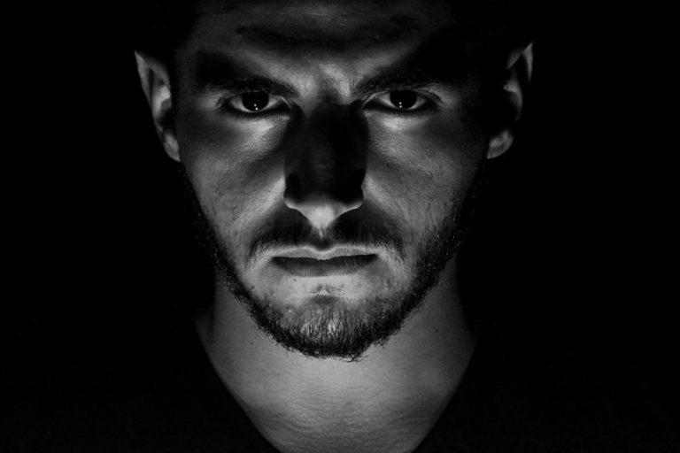 Psychopathic Criminals Have a Distinct Brain Structure