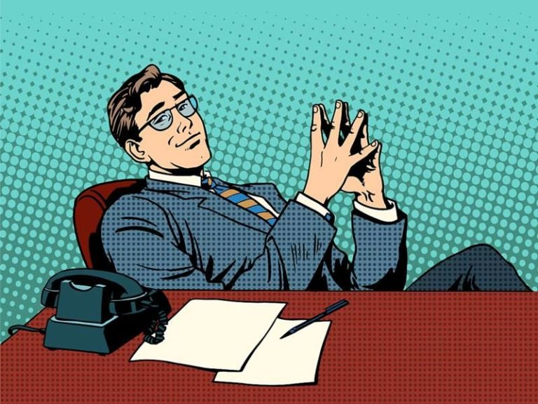 6 Signs of a Narcissistic Coworker and What to Do If You Have One