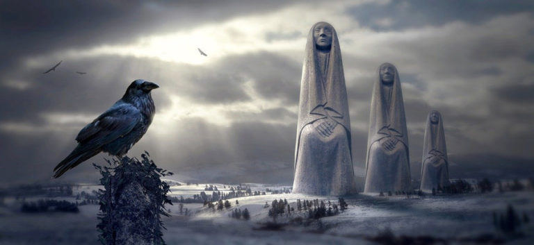What Is the Spiritual Meaning of Winter Solstice and How to Embrace It?