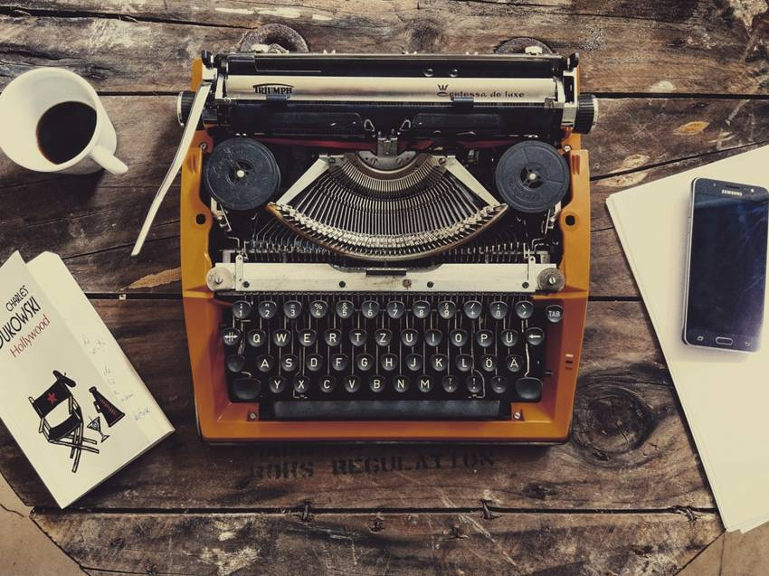 Written Language Skills
