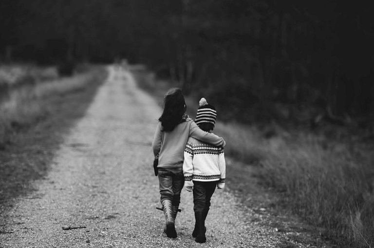 What Is Empathy, What Are the Types and Why Do We Need It?