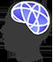 Learning Mind Logo