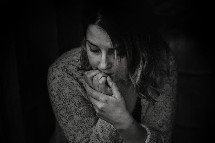 narrative therapy anxiety