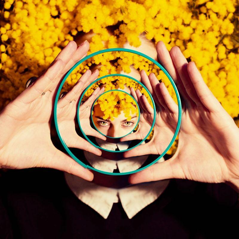 mirror-touch synesthesia