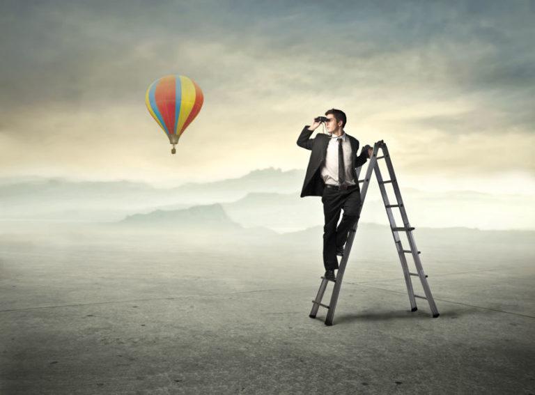 4 Psychological Skills Truly Smart People Have