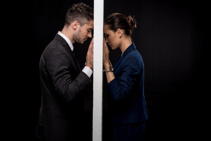Emotional Distancing social Distancing