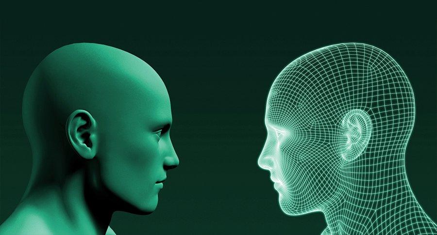 Mind-Body Problem Philosophy