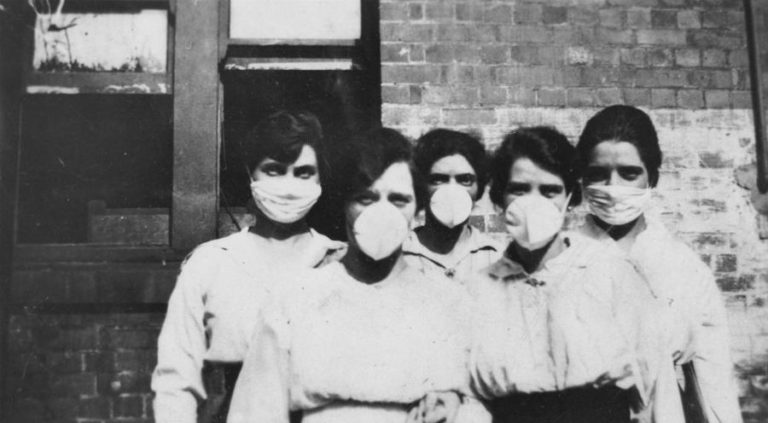 6 Worst Pandemics in History and What We Can Learn