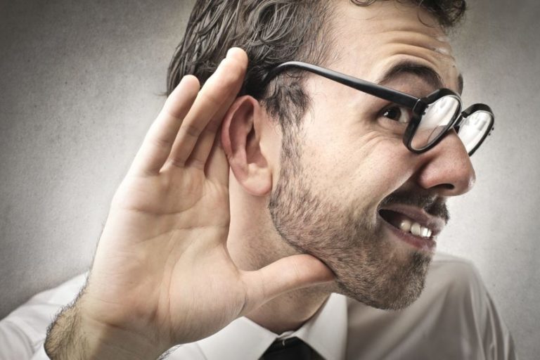 8 Types of Listening and How to Recognize Each