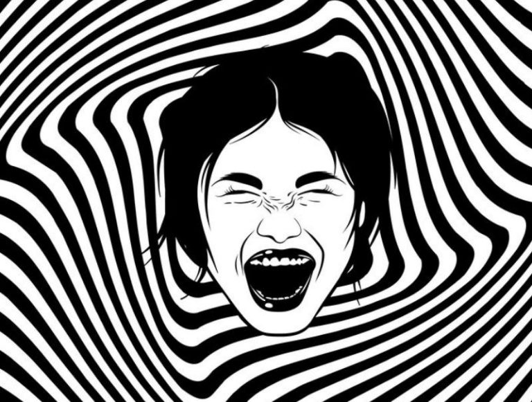 6 Types of Toxic People Who Become Involuntary Manipulators