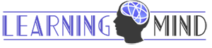 Learning Mind Logo