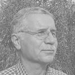 Bob Pershing, M.Sc.