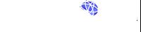 learning mind mobile logo