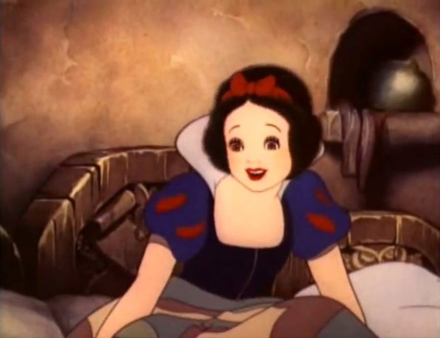 classic disney movies deeper meaning