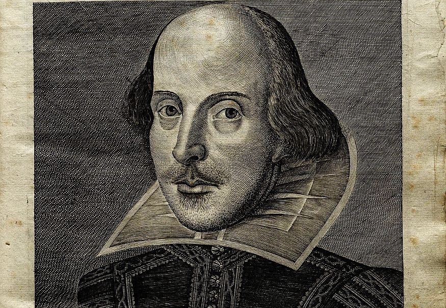 15 Words Shakespeare Invented & You Are Still Using Them