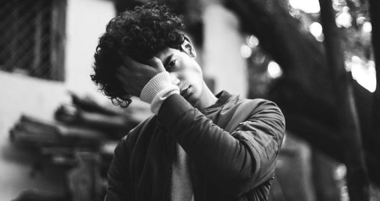 6 Ways Men with Low Self-Esteem Struggle in Life
