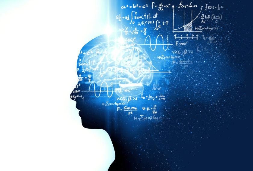 develop analytical skills