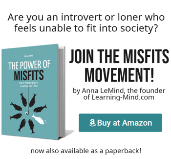 the power of misfits popup