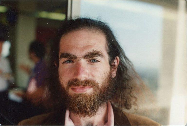Grigori Perelman: the Reclusive Math Genius Who Declined a $1 Million Prize