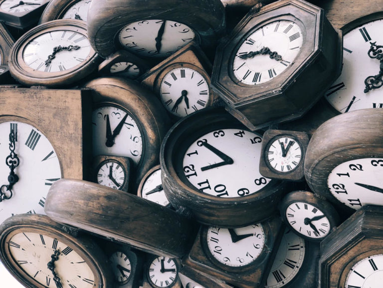 How to Make Time Go Faster: 5 Science-Backed Tips