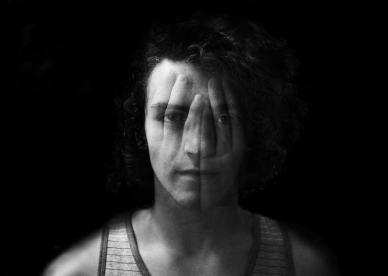 Read more about the article 5 Signs of Covert Intimidation – a Sneaky Manipulation Tool Narcissists Use