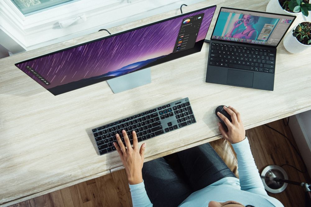 8 Ways to Relieve Computer Eye Strain from Too Much Screen Time